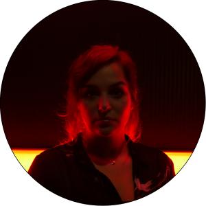 profil_maddy