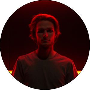 profil_soenke