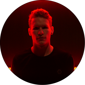 profil_torben